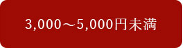 お中元 価格別 3000~5000円未満