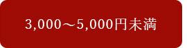 お歳暮 価格別 3000~5000円未満