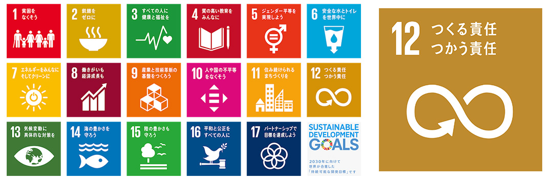 お歳暮 お中元 手土産 クッキー 菓子 詰め合わせ 高級 SDGs 法人ギフト ゴール12 目標12