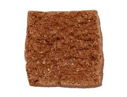 リソイ おからクッキー ココア