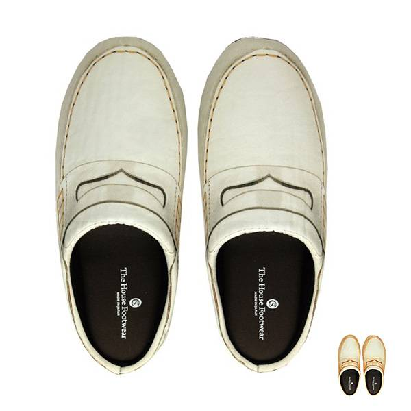 [The House Footwear]LOAFERS